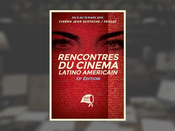 0_33e-rencontres-du-cinema-latino-americain