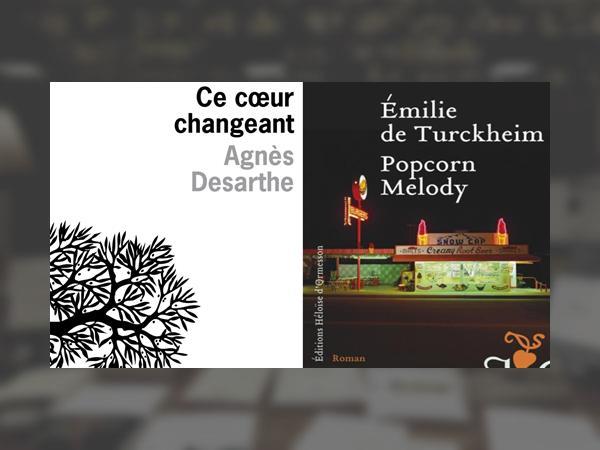 0_agnes-desarthe-et-emilie-de-turckheim