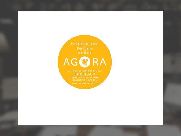 0_agora-2012-michele-larue-charlus
