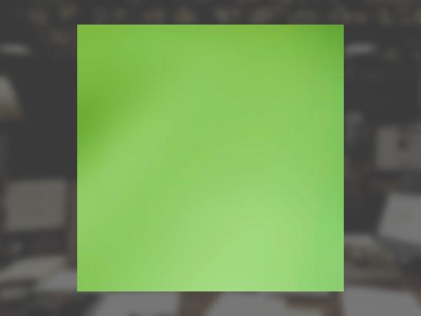 0_album
