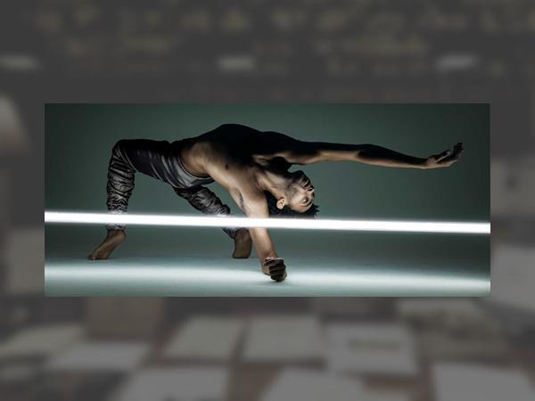0_alonzo-king-lines-ballet