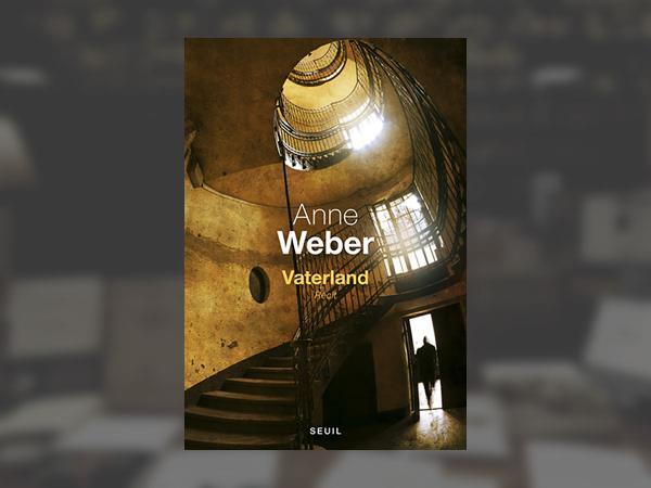 0_anne-weber