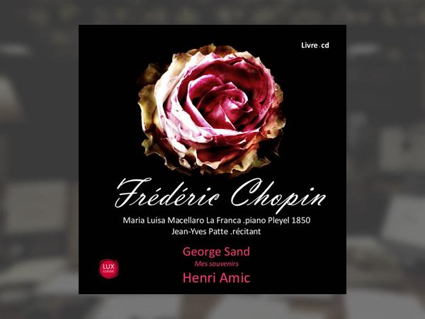 0_annule-showcase-frederic-chopin