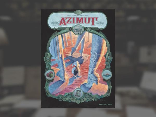 0_azimut-volume-3-les-anthropotames-du-nihil