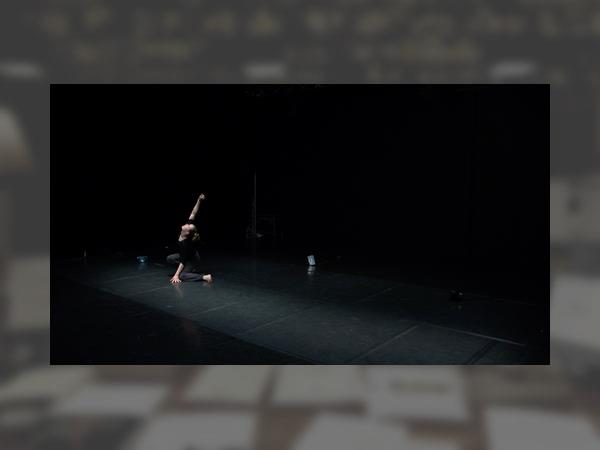 0_biennale-dance-roads