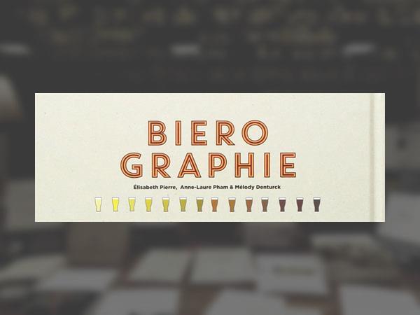 0_bierographie