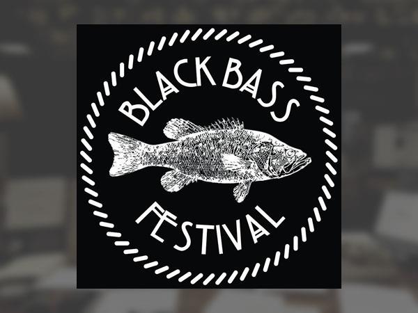 0_black-bass-festival