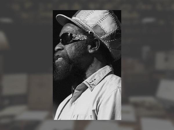 0_black-uhuru-rasites