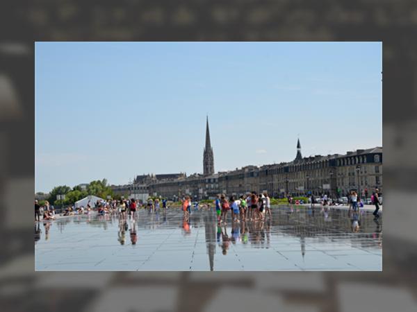 0_bordeaux-et-aquitaine