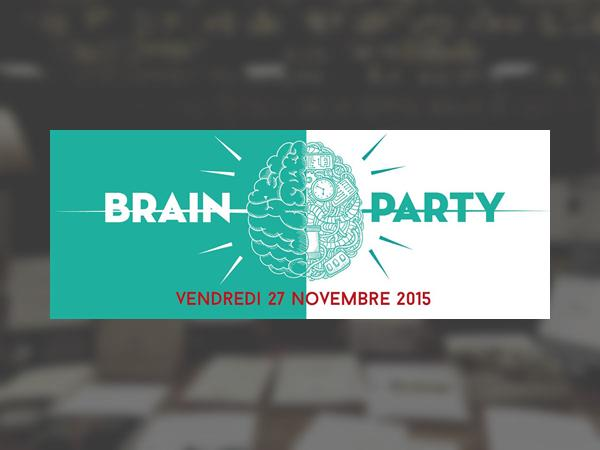 0_brain-party