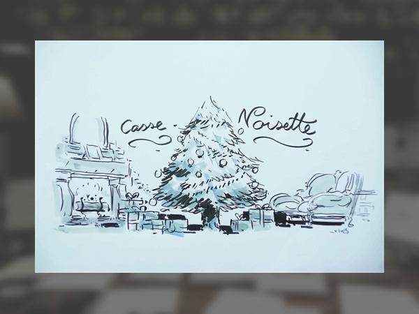 0_casse-noisette