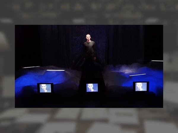 0_ce-que-j-appelle-oubli-au-glob-theatre