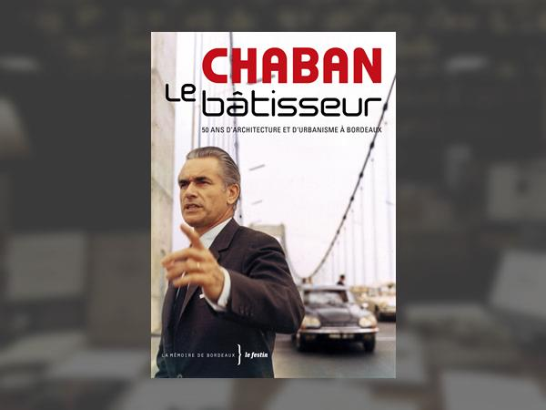 0_chaban-batisseur