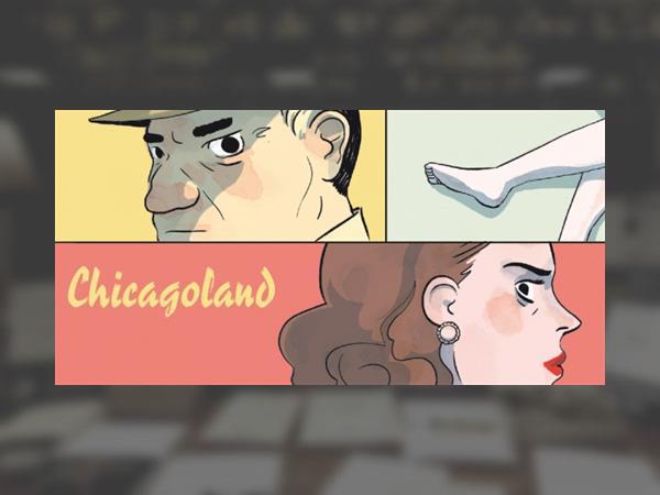 0_chicagoland-sacha-goerg