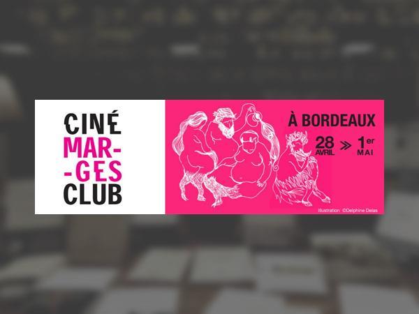 0_cine-marges-club