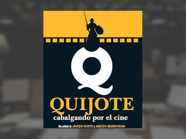 0_cinema-cycle-les-prismes-de-don-quichotte