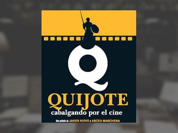 0_cinema-cycle-les-prismes-de-don-quichotte