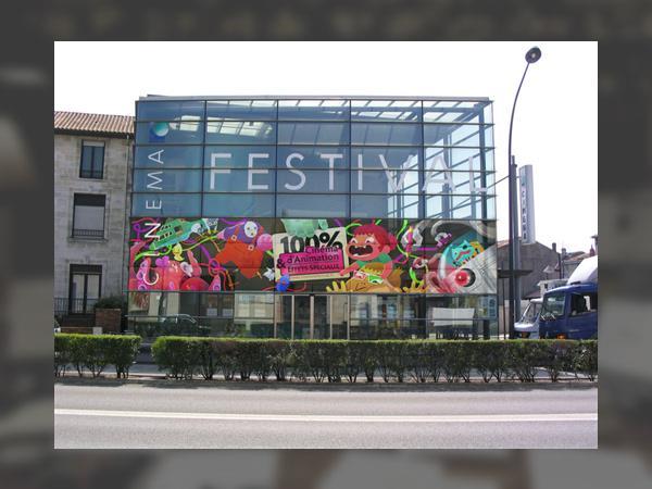 0_cinema-le-festival