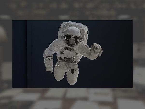 0_civiliser-l-espace