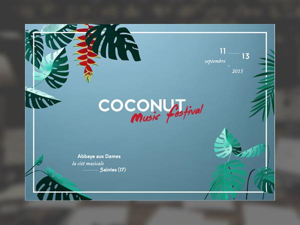 0_coconut-music-festival