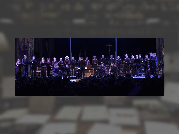 0_concert-400-ans-du-mariage-de-louis-xiii