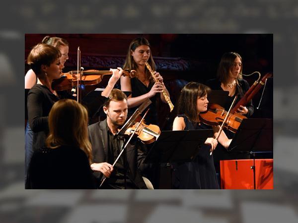 0_concert-caritatif-les-elements-ensemble-les-surprises