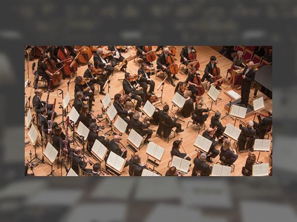 0_concert-de-noel-radio-classique