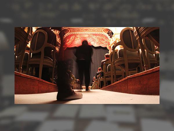 0_concert-en-balade-les-grands-prix-de-rome