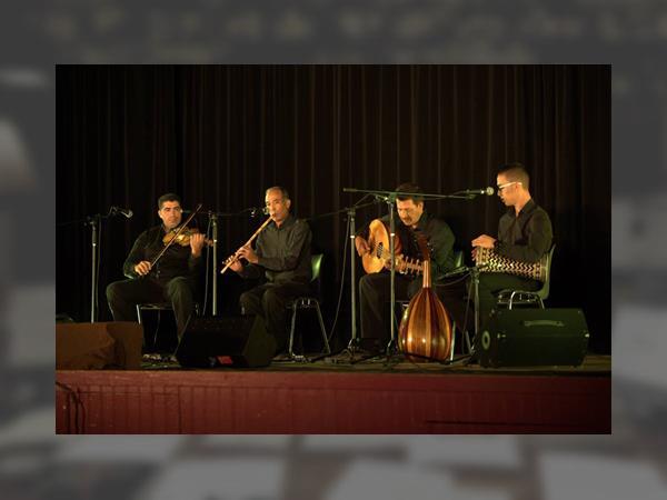 0_concert-mostafa-el-harfi