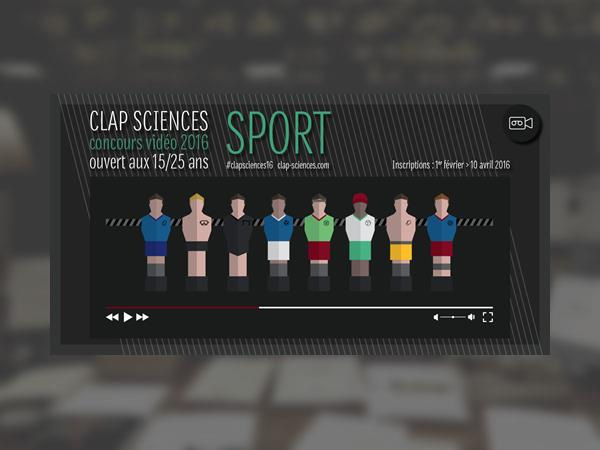 0_concours-video-clap-sciences-2016