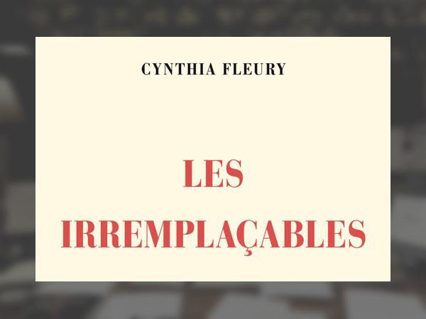 0_cynthia-fleury