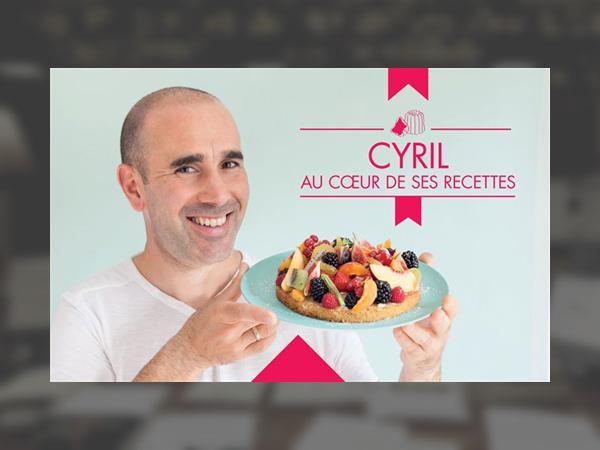 0_cyril-carrini