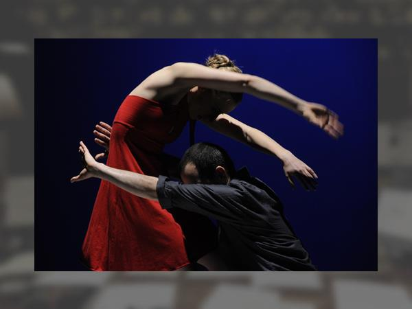0_dance-roads-rencontres-internationales-de-danse-contemporaine