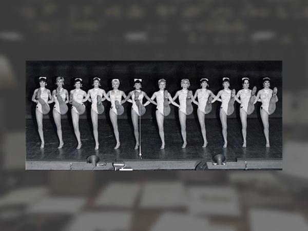 0_danse-machine-et-cha-ne-de-montage-la-standardisation-des-corps