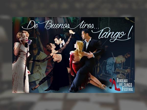 0_de-buenos-aires-tango