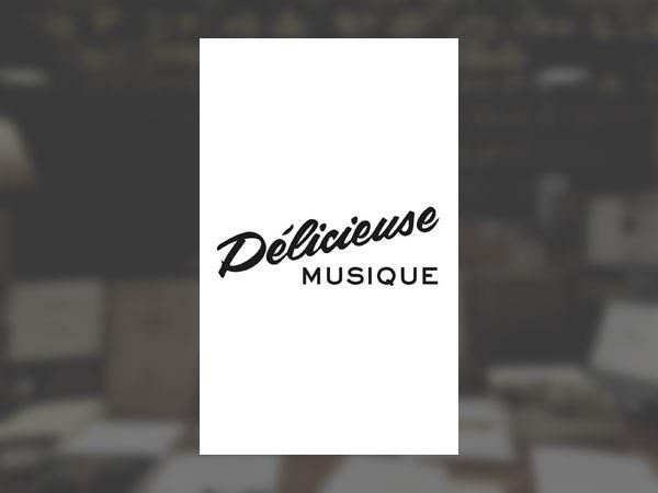 0_delicieuse-musique