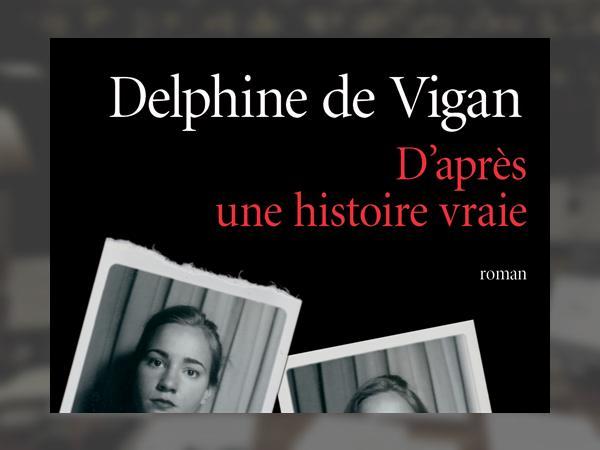 0_delphine-de-vigan