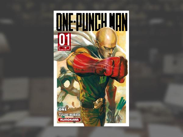 0_dimanche-one-punch-man