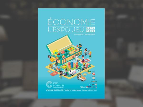 0_economie-l-expo-jeu