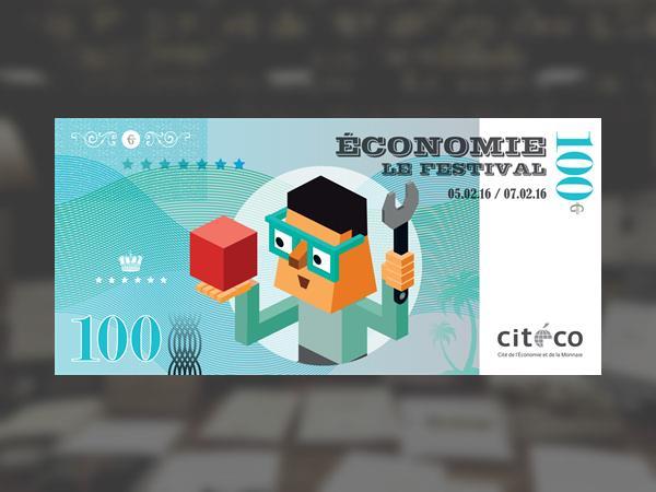 0_economie-le-festival
