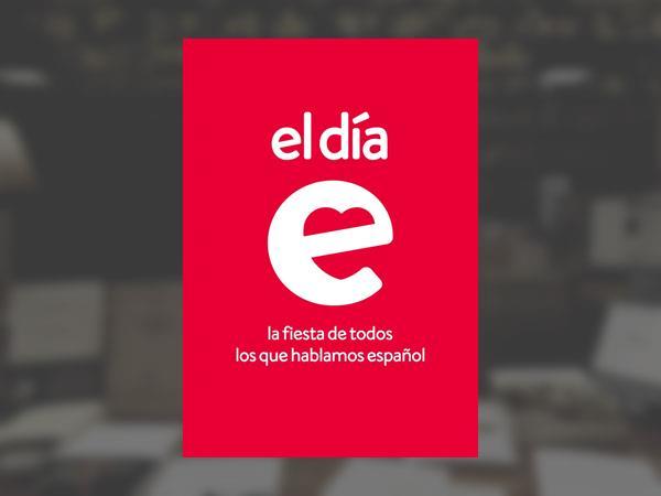 0_el-d-a-e
