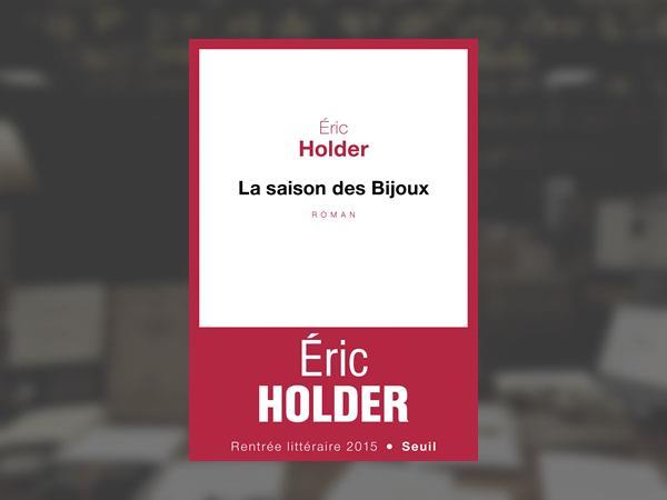 0_eric-holder