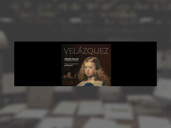 0_exposition-vel-zquez