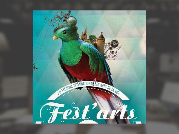 0_fest-arts