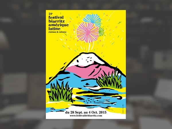 0_festival-biarritz-amerique-latine-a-l-institut-cervantes