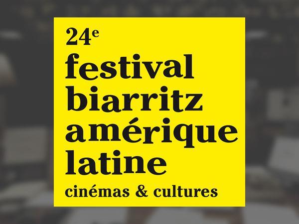 0_festival-biarritz-amerique-latine