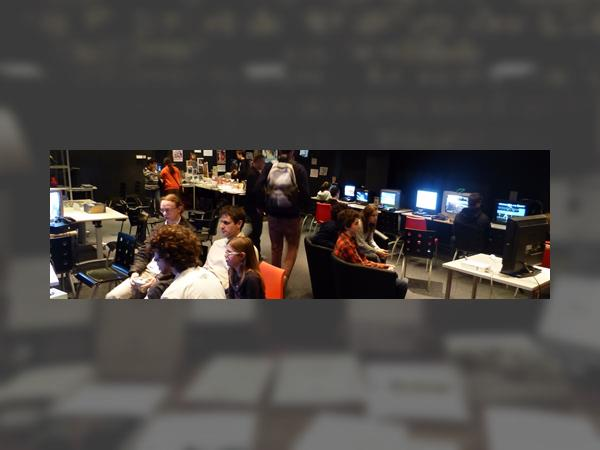 0_festival-bordeaux-games-sciences