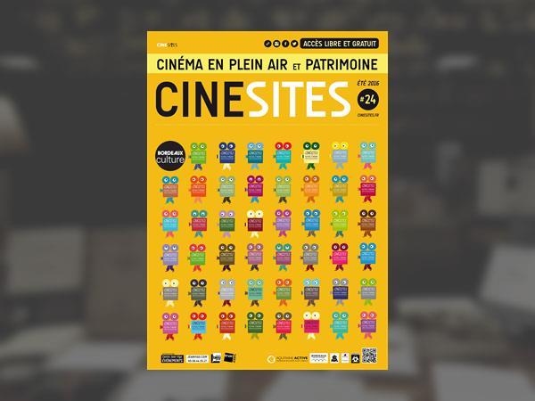 0_festival-cinesites-24