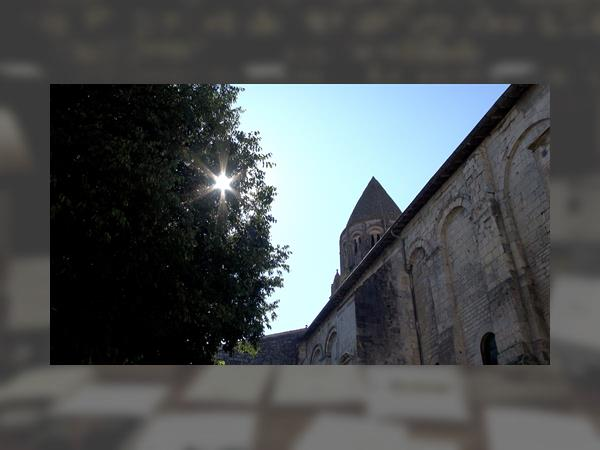 0_festival-de-saintes-2015