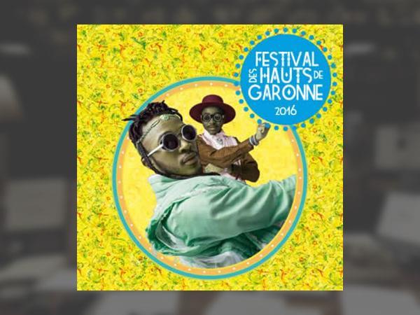 0_festival-des-hauts-de-garonne